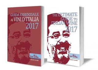 Guida-Essenziale-ai-Vini-d-Italia-2017-di-Daniele-Cernilli_article_detail