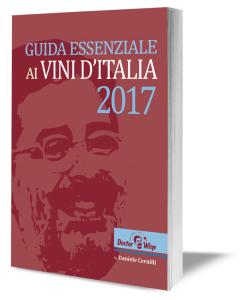 GuidaDW2017-ITA-2