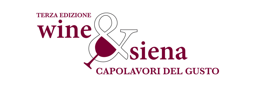 wine-e-siena-2018