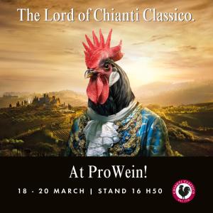 post-prowein-cc
